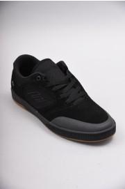 Chaussures de skate Emerica-Dissent-SPRING18