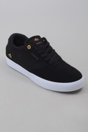 Chaussures de skate Emerica-Empire G6-FW17/18