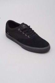 Emerica-Provost Slim Vulc-CLOSEFA16