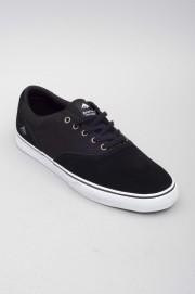 Chaussures de skate Emerica-Provost Slim Vulc-FW16/17