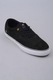 Chaussures de skate Emerica-Provost Slim Vulc-FW17/18
