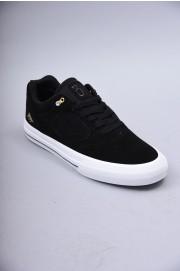 Chaussures de skate Emerica-Reynolds 3 G6 Vulc-SPRING18