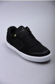 Chaussures de skate Emerica-Reynolds G6-SPRING18