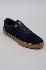 Emerica-The Herman G6 Vulc-FW15/16
