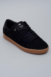 Emerica-The Leo Dos-CLOSEFA16