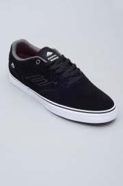 Emerica-The Reynolds Low Vulc-CLOSEFA16