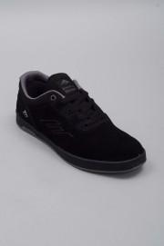 Chaussures de skate Emerica-Westgate Cc-SPRING17
