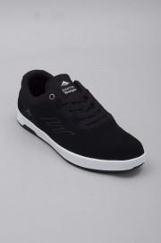 Chaussures de skate Emerica-Westgate-FW16/17