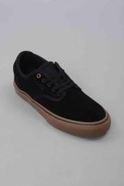 Chaussures de skate Emerica-Wino G6-FW17/18