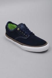 Chaussures de skate Emerica-Wino G6-SPRING17