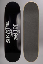 Plateau de skateboard Enjoi-Skate And-INTP