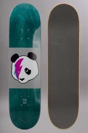 Plateau de skateboard Enjoi-Stardust Panda-INTP