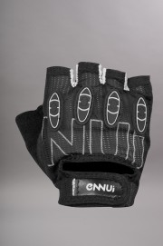 Ennui-Carrera Glove-INTP