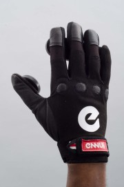 Ennui-Slider Glove-2017