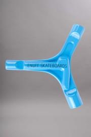 Enuff-Y Tool Blue-INTP