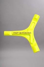 Enuff-Y Tool Yellow-INTP