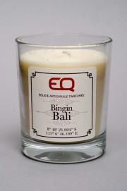 Eq-Bougie Parfumee Bali-SPRING16