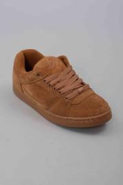 Chaussures de skate Es-Accel Og-FW17/18
