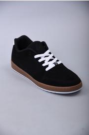 Chaussures de skate Es-Accel Slim-FW18/19