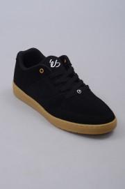 Chaussures de skate Es-Accel Slim-SPRING18