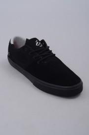 Chaussures de skate Es-Accel Sq-FW17/18