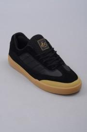 Chaussures de skate Es-Slb 97-FW17/18