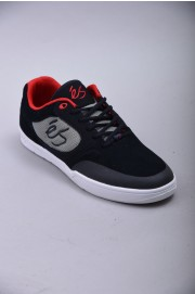 Chaussures de skate Es-Swift 1.11-SPRING18