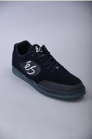 Chaussures de skate Es-Swift 1.5-FW18/19