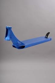 Ethic dtc-Deck Artefact V2 Blue-INTP