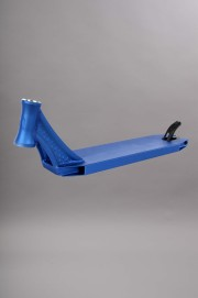Ethic dtc-Deck Erawan Blue-INTP