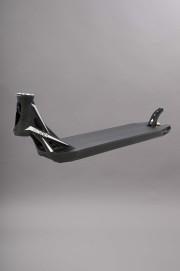 Ethic dtc-Deck Lindworm V2 Black-INTP