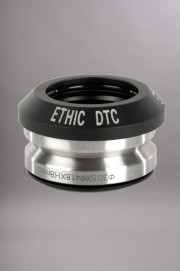 Ethic dtc-Jdd Basic Black-INTP