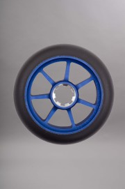 Ethic dtc-Roue Incube Blue 100mm/88a-INTP