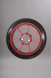 Ethic dtc-Roue Incube Red 110mm/88a-INTP