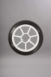 Ethic dtc-Roue Incube White 100mm-88a-INTP
