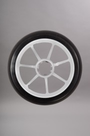 Ethic dtc-Roue Incube White 110mm-88a-INTP