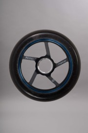 Ethic dtc-Roue Mogway Blue 110mm-88a-INTP
