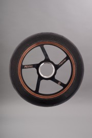 Ethic dtc-Roue Mogway Red 110mm/88a-INTP