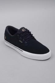 Chaussures de skate Etnies-7086 Jameson Vulc-SPRING17
