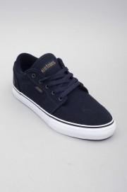 Chaussures de skate Etnies-Barge Ls-FW16/17