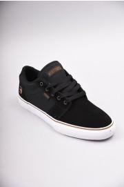 Chaussures de skate Etnies-Barge Ls-SPRING18