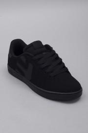Chaussures de skate Etnies-Fader Ls-SPRING17
