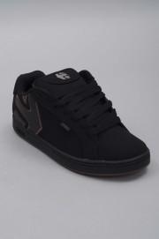 Chaussures de skate Etnies-Fader-SPRING17