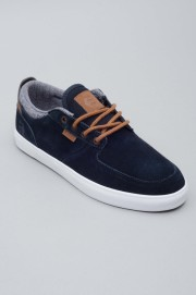 Etnies-Hitch-CLOSEFA16