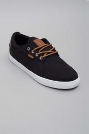 Chaussures de skate Etnies-Hitch-FW16/17