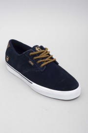 Chaussures de skate Etnies-Jameson Vulc-FW16/17
