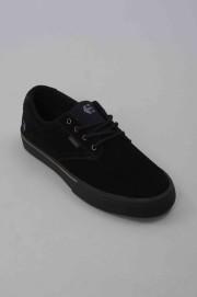 Chaussures de skate Etnies-Jameson Vulc-FW17/18