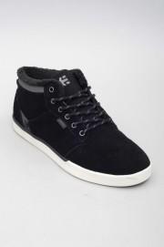 Chaussures de skate Etnies-Jefferson Mid-FW16/17