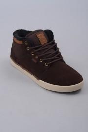 Chaussures de skate Etnies-Jefferson Mid-FW17/18