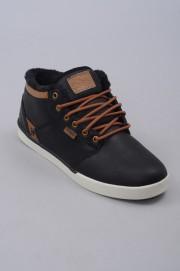 Chaussures de skate Etnies-Jefferson Mid Lx Smu-FW17/18